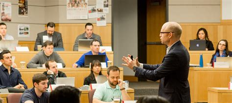 Kelley Direct Mba Reputation by Graduate Management Entrepreneurship Departments