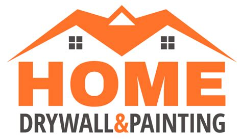 house painter logo wall painter logo www imgkid com the image kid has it