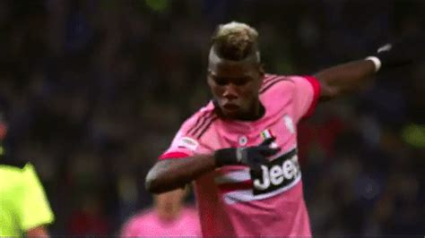 wallpaper gif juventus juventusfc gif find share on giphy