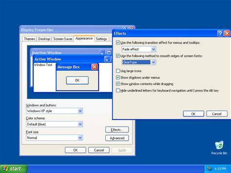 xp tutorial video the 60 minute windows xp tutorial winstudent