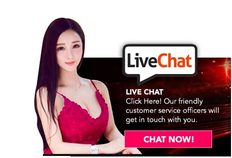 Girl chat room 1pars