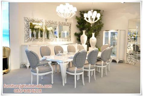 Meja Makan Set Murah set meja makan murah orig set meja makan set meja makan murah furniture jati minimalis