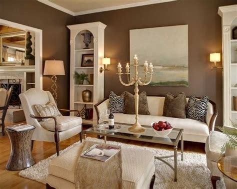 living room paint color houzz