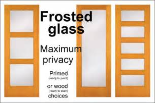 Home Depot Interior Slab Doors Frosted Glass Door Buy Interior Door Glass Swinging Door
