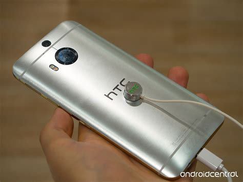 Htc One M9 htc one m9 specs android central