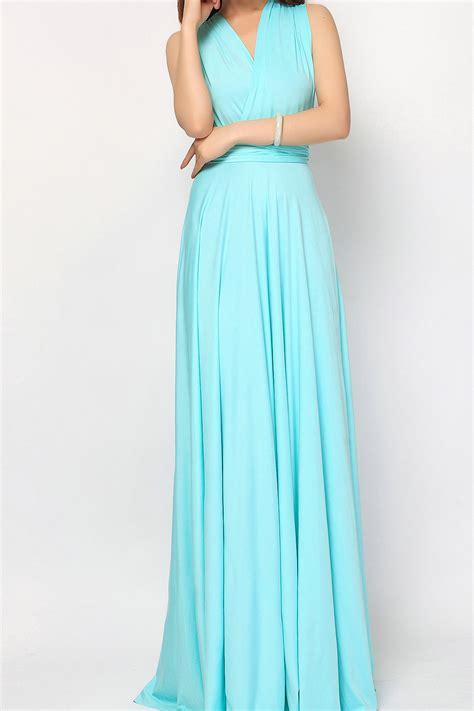 Tifany Maxi blue maxi dresses maxi dresses dressesss