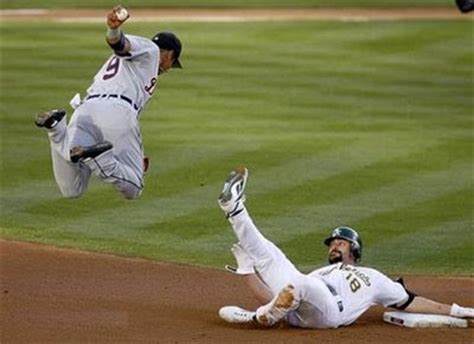 7 Amazing Sport by Wallpapers Hd Wallpapers Amazing Sports Pictures