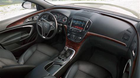 interior layout design of passenger vehicles with ramsis opel insignia country tourer универсал с полным приводом