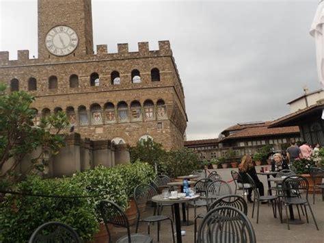 soggiorno antica torre firenze soggiorno antica torre updated 2017 prices hotel