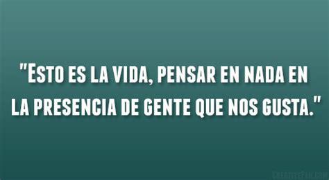 biography definition in spanish tumblr christian quotes in spanish www pixshark com