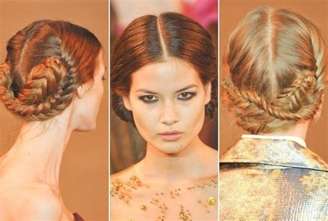 new fall hairstyles 2014 2013 fall winter 2014 hair trends