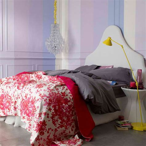 bedroom romance 20 romantic bedroom ideas decoholic