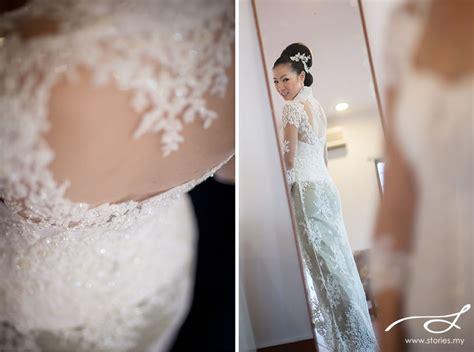 Wedding Checklist Indonesia by Wedding Planner Wedding Checklist Jakarta