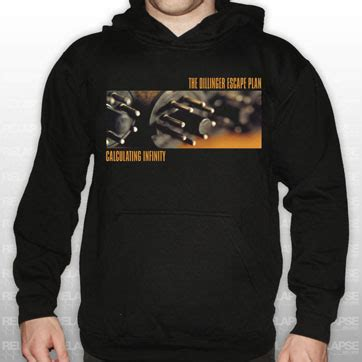 calculating infinity the dillinger escape plan quot teeth quot t shirt relapse records