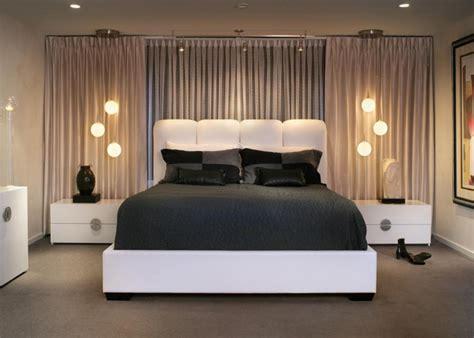 bedroom lighting designs decorating ideas design