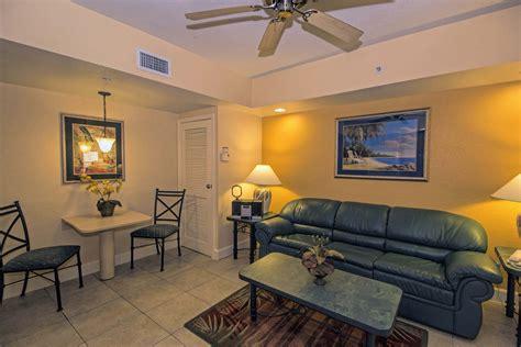 2 bedroom orlando resorts two bedroom villa westgate town center resort spa in