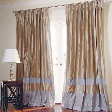 trending window treatments fresh and contemporary drapestyle announces the new