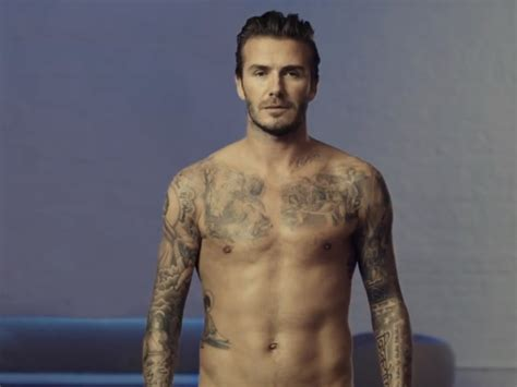 beckham tattoo david beckham tattoos the mad wallpapers