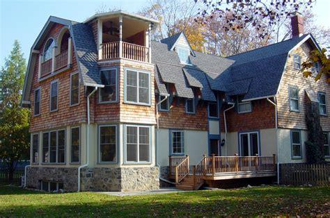 home remodeling philadelphia line