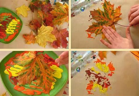 Basteln Herbst by Herbst Basteln Mit Kindern Ideen Anleitungen Und Vorlagen