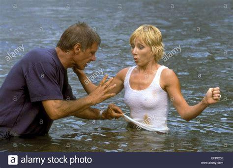 spread movie harrison ford anne heche six days seven nights 1998