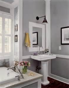 white and gray bathrooms bathroom designs grey and white write teens