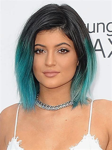 kylie jenner photos and pictures tv guide