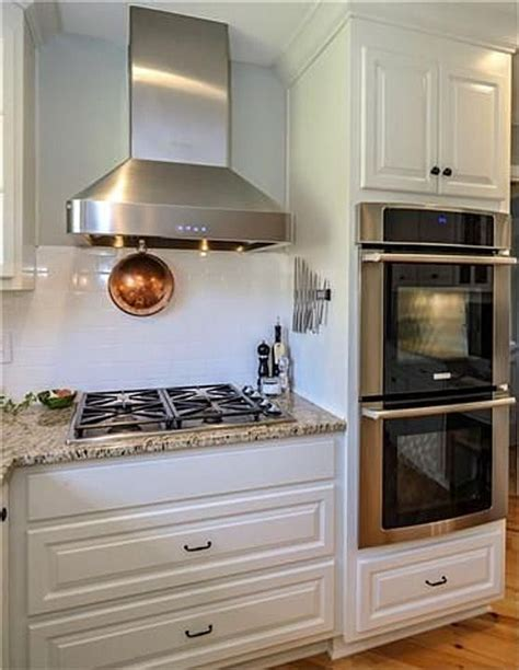 double oven kitchen design 26 double oven kitchen layout inspiration double oven