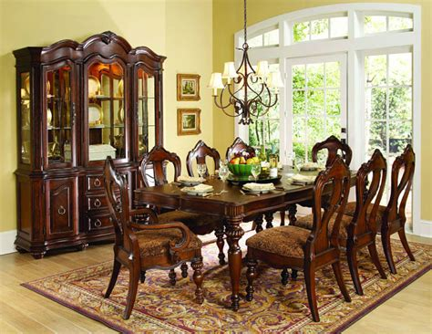 homelegance 1390 102 prenzo dining room set on sale