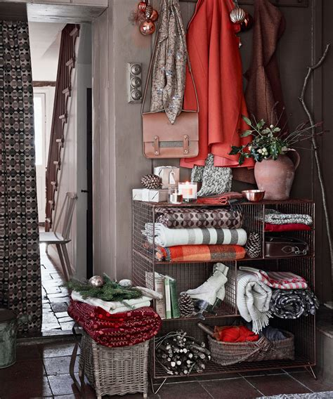 Decorating Ideas by Country Decorating Ideas Ideal Home