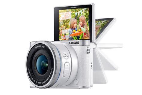 Samsung Mirrorless Nx3000 samsung mirrorless nx3000