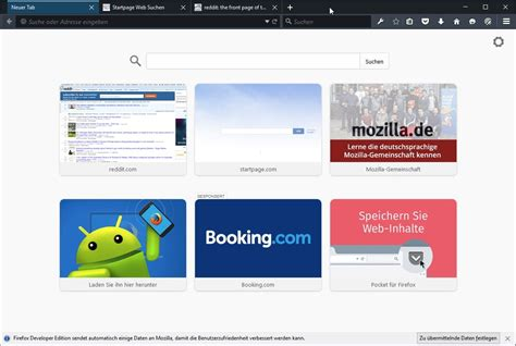 mozilla themes for windows 10 how to re enable the dark developer theme in firefox 40