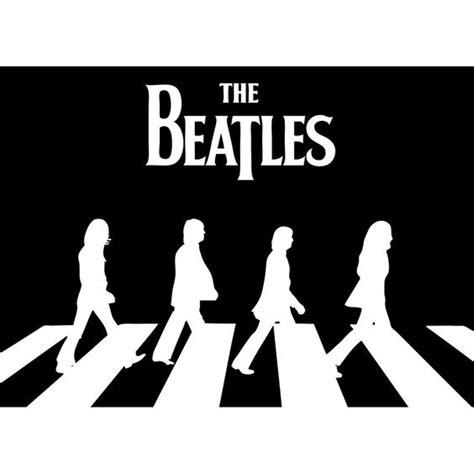 imagenes unicas de the beatles dibujos de beatles buscar con google dibujos para