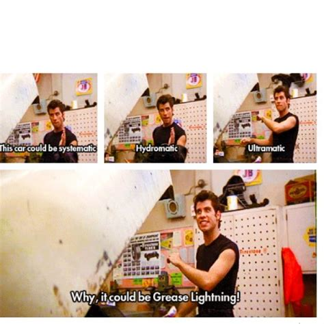 film quotes grease 325 best images about grease on pinterest