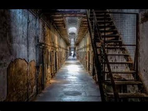 youtube abandoned places most creepy abandoned places scariest abandoned place