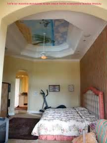 Bedroom Mural Bedroom Murals