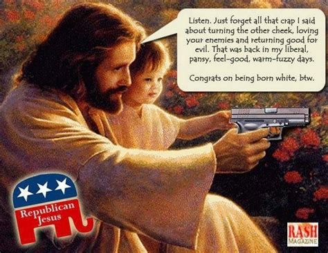 Republican Jesus Memes - best republican jesus meme ever vegasjessie