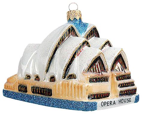 glass christmas decorations australia billingsblessingbags org