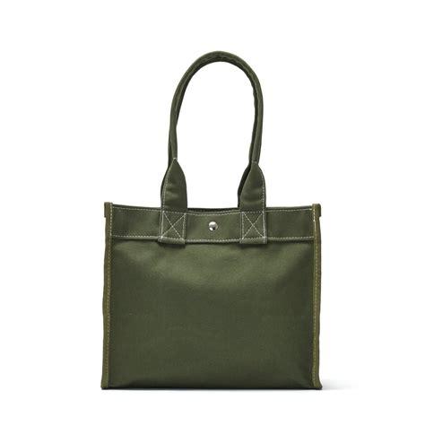 Slingbag Olive Mini mini field bag olive utility canvas