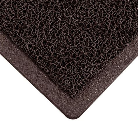 3m Nomad Mats by 3m Nomad Heavy Traffic Scraper Matting 8100 And 8150 Are 3m Nomad Scraper Mats By American Floor
