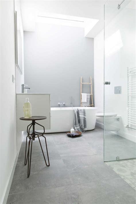 bathroom se badrum vt wonen this is a gorgeous bathroom but i would ve