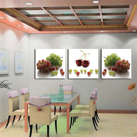 Dekorasi Dinding Rumah Kantor Lukisan Kanvas Modern Murah Ls 32174 buah anggur gambar beli murah buah anggur gambar lots from china buah anggur gambar suppliers on
