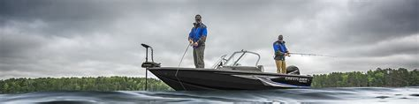 cobia boat dealers in michigan new and used boat dealer near chicago michigan basa s marine