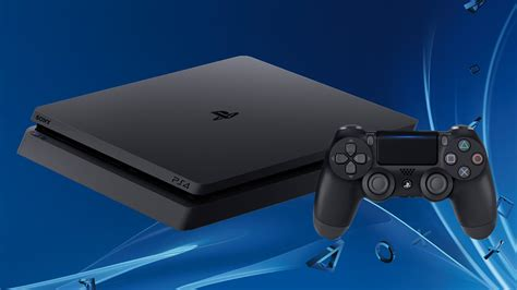 playstation ps4 1tb ps4 slim console now on sale for 199 99 playstation