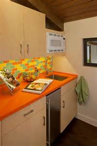Orange Corian Top 10 Countertops Prices Pros Cons Kitchen