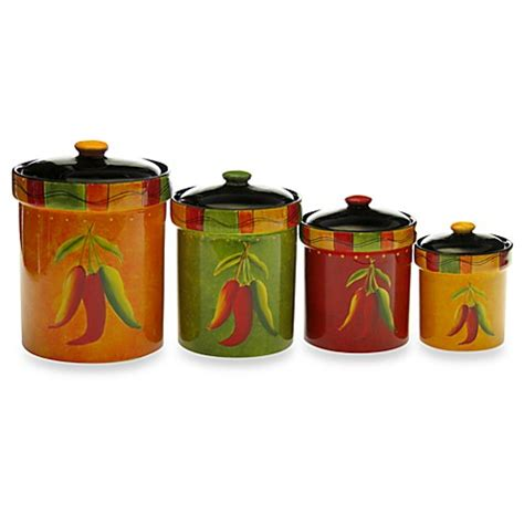 bed bath and beyond canisters buy canisters sets from bed bath beyond