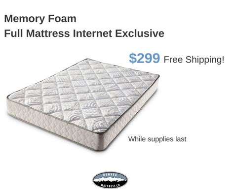 Upholstery Foam Denver by 94 Best Images About Sleep Better With Denver Mattress On