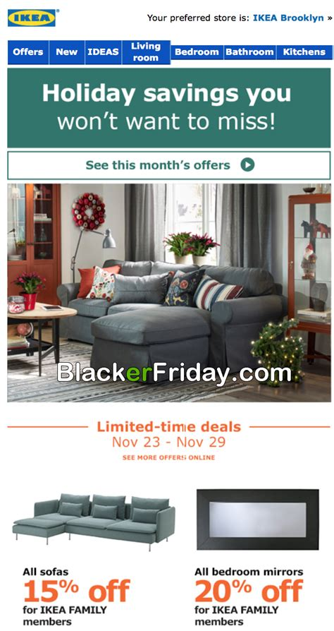 black friday sofa deals sofa bed highlydistinguished sofa bed black friday black