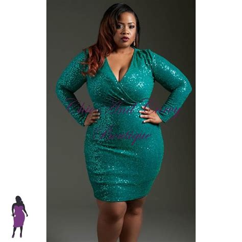 new years plus size 17 best images about curvy on