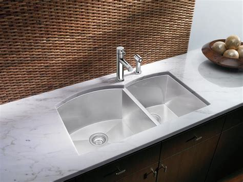 blanco kitchen sinks blanco stainless steel kitchen sinks kitchen sinks